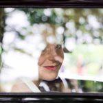 Hochzeitsfotografie Brautfoto