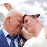 Hochzeitsfotografie Brautschleier