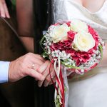 Hochzeitsfotografie NRW