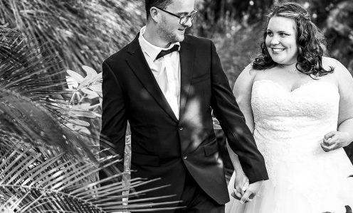 (Braut)Paar- und Verlobungsshootings